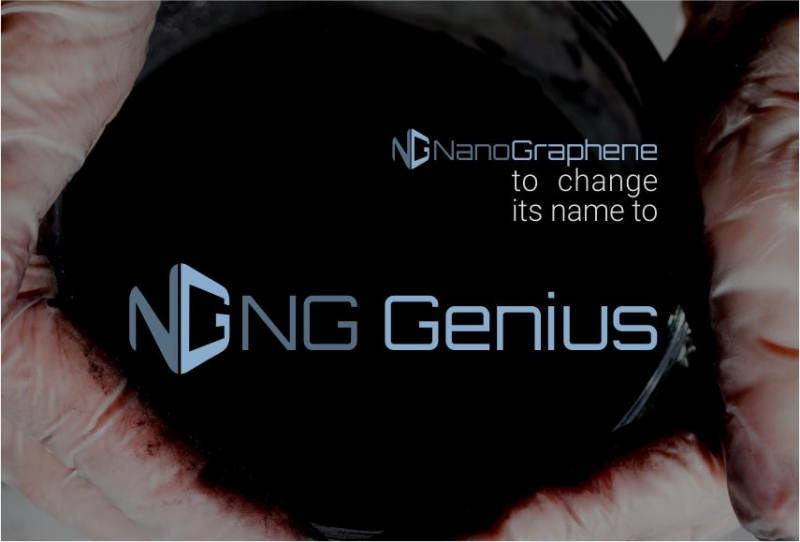 NG Genius launches its NG Idea Lab