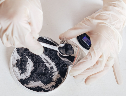 Ultrapure Affordable and Environmentally Friendly Graphene
