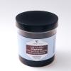 High Quality Graphene-Manganese Dioxide Nanocomposite